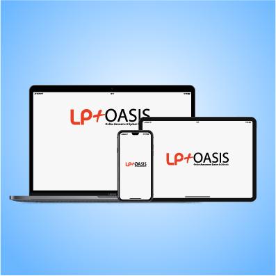 OasisPlatforms